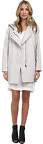 helmut-lang-abrde-coing-trench-women-s-co.jpg