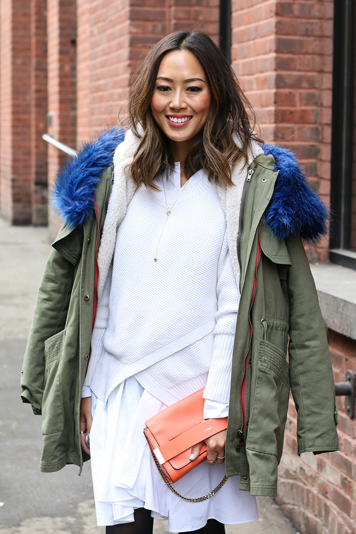 aimee_song_blue_faux_fur_collar_military_jacket.jpg
