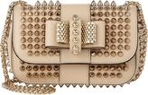 christian-louboutin-spiked-sweety-charity-crossbody.jpg