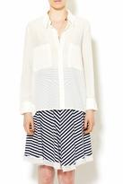 ovi-white-long-sleeve-blouse.jpg