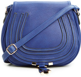 dailylook-classic-saddlebag-purse-in-navy.jpg