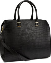 h-m-handbag-black-crocodile-pattern-ladies.jpg