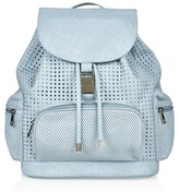 topshop-perforated-faux-leather-backpack.jpg