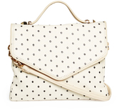 deux-lux-dottie-messenger-purse-in-ivory.jpg