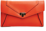 dailylook-structured-envelope-clutch-in-poppy.jpg