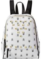 steve-madden-bscuti-studded-print-backpack.jpg