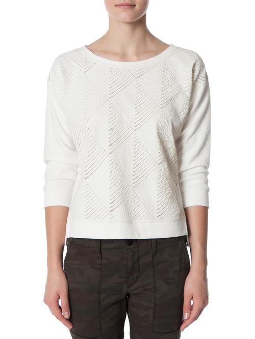 500width_3448_12-diamondsweater-2.jpg