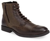 robert-wayne-edgar-cap-toe-boot-men.jpg