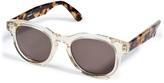 illesteva-two-toned-sunglasses.jpg