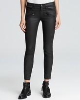 current-elliott-jeans-the-soho-zip-stiletto-in-black-coated.jpg