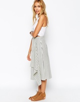 asos-midi-skirt-in-stripe-with-waterfall-drape.jpg