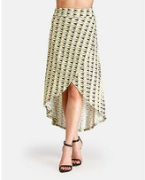 threads-4-thought-union-square-skirt.jpg