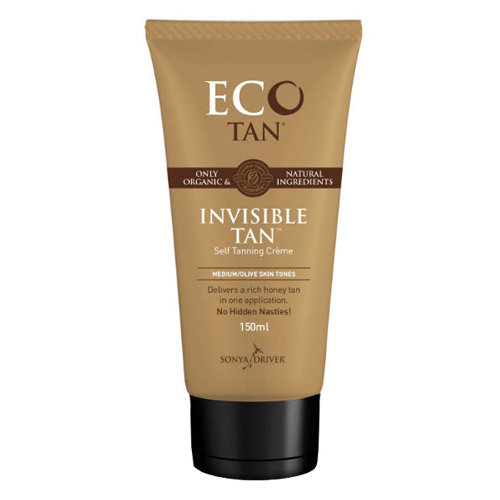 eco-tan-invisible-tan.jpg
