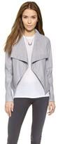 bb-dakota-lillian-drapey-front-jacket.jpg