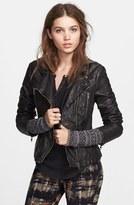 free-people-hooded-faux-leather-moto-jacket.jpg