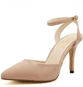 black-point-toe-slingbacks-high-heeled-pumps.jpg