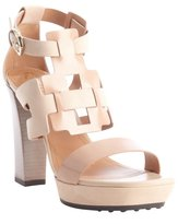 tod-s-brown-and-tan-leather-and-suede-geometric-weave-heel-sandals.jpg