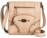 bolo-women-s-solid-crossbody-handbag-tan.jpg