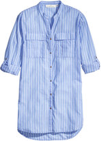 h-m-long-cotton-shirt-light-blue-ladies.jpg