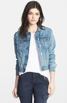 rag-and-bone-crop-denim-jacket.jpg