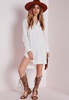 missguided-collared-curve-hem-shirt-dress-white.jpg