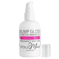 bump gloss stretch mark oil_cap off -xl4_thumbnail.jpg