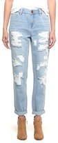 fire-distressed-boyfriend-jeans-runaway-light-wash.jpg