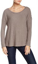 harlowe-graham-long-sleeve-stripe-soft-pullover.jpg