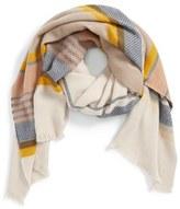 hinge-jacquard-stripe-scarf.jpg