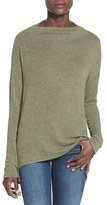 leith-long-sleeve-cowl-neck-pullover.jpg