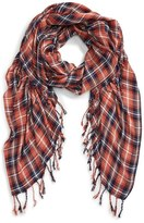 sole-society-plaid-scarf.jpg