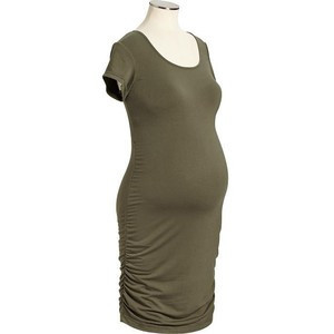 olivedress_1024x1024.jpg
