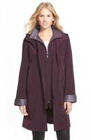 gallery-two-tone-silk-look-raincoat-regular-petite.jpg