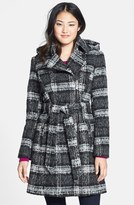 vince-camuto-plaid-trench-coat-with-removable-hood.jpg