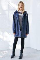 tretorn-wings-rain-jacket.jpg