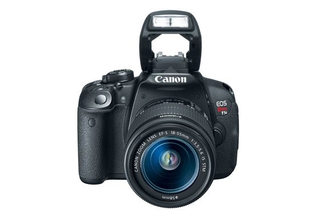 canon-eos-rebel-t5i-ef-s-18-55mm-is-stm-lens-top-front-flash-d.jpg