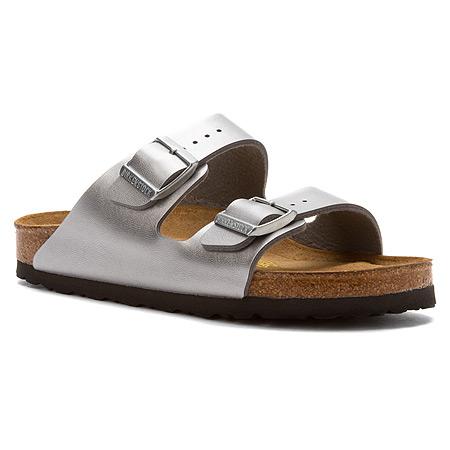womens-birkenstock-arizona-soft-footbed-silver-birko-flor-396869_450_45.jpg