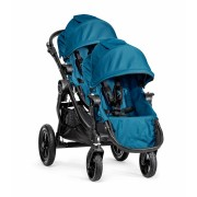 baby_jogger_city_select_double_black_frame_-_teal.jpg
