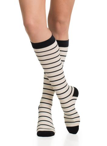 wmn-comp-socks-15-20-mmhg-women-s-nautical-stripes-cream-black-nylon-2_large.jpg