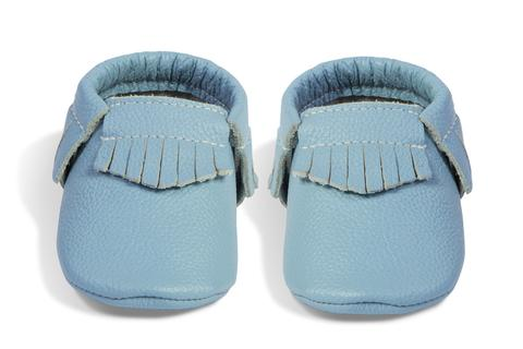 Blue-Baby-Moccasins-Front_8467eb56-565c-4c3a-906d-8357d87243bb_large.jpg