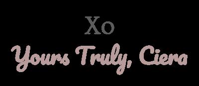 Xo-logo.png