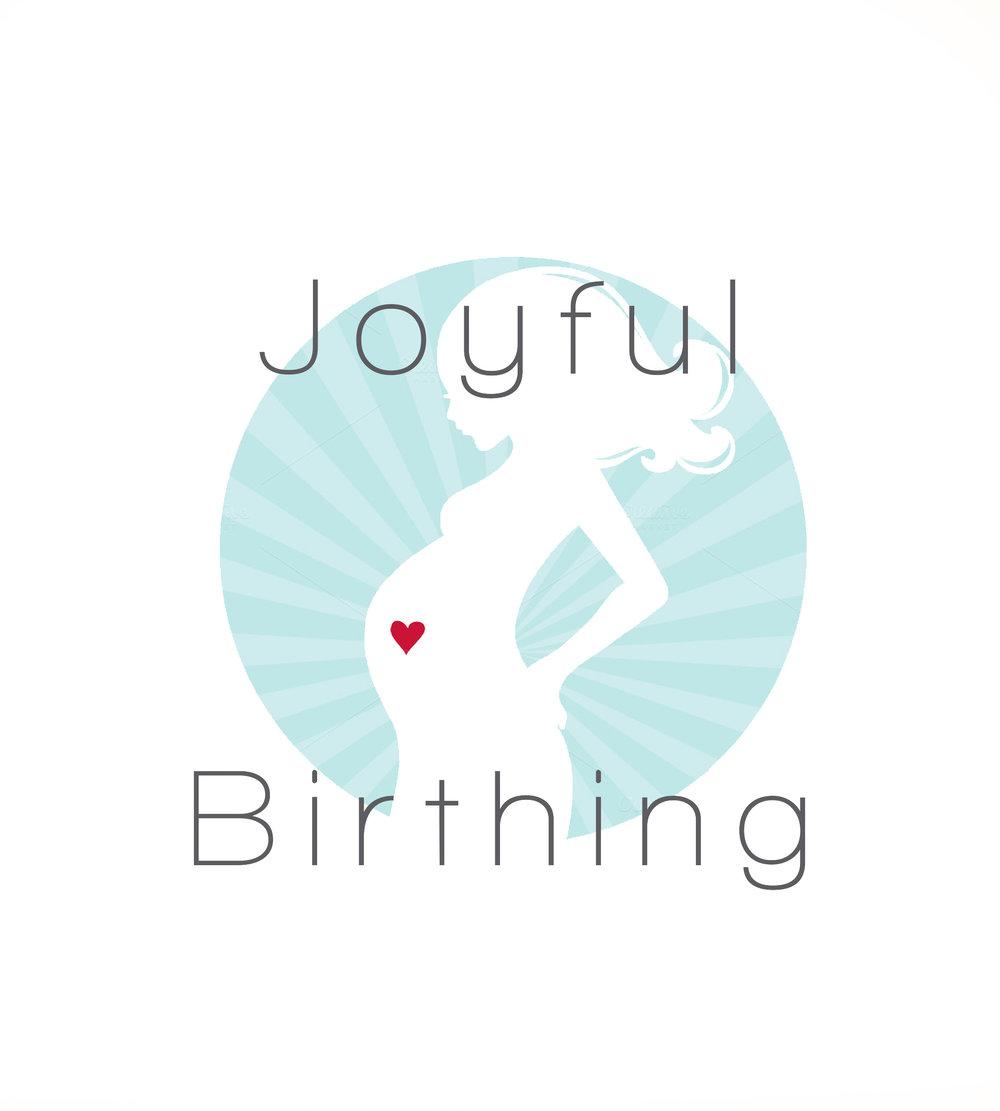 joyful birthing logo3a.jpg