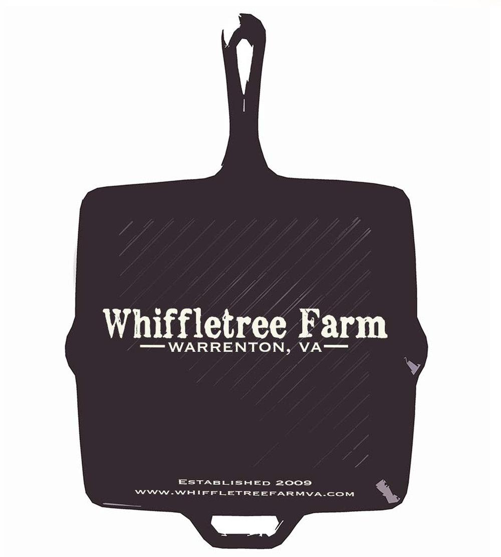 whiffletree.jpg