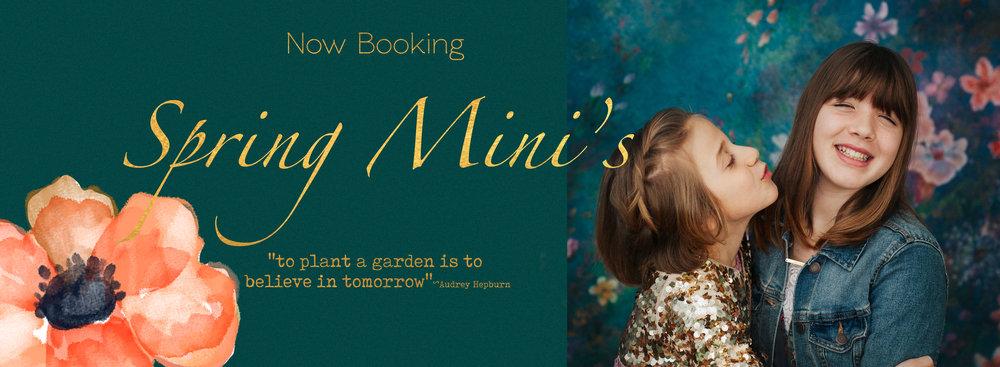 Spring Mini Portrait Sessions Prince William County.jpg