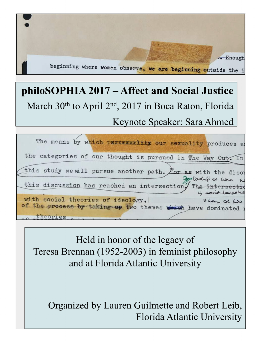PhiloSOPHIA Program 2017 image.png