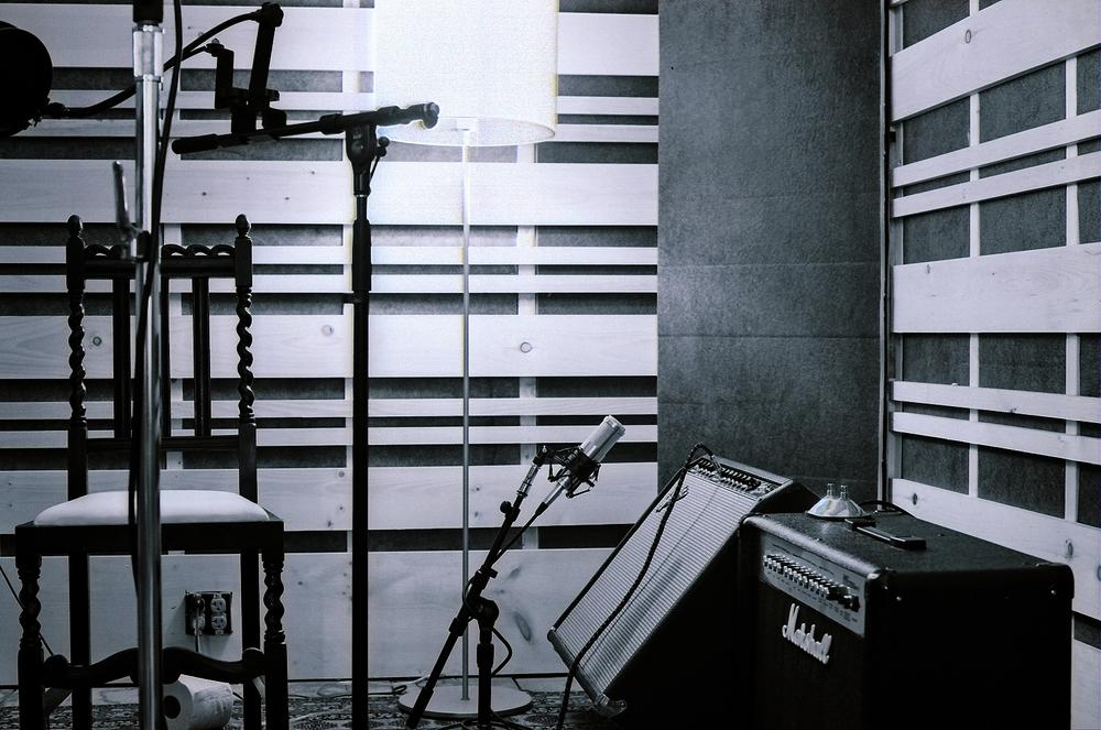 Drum Booth.jpg