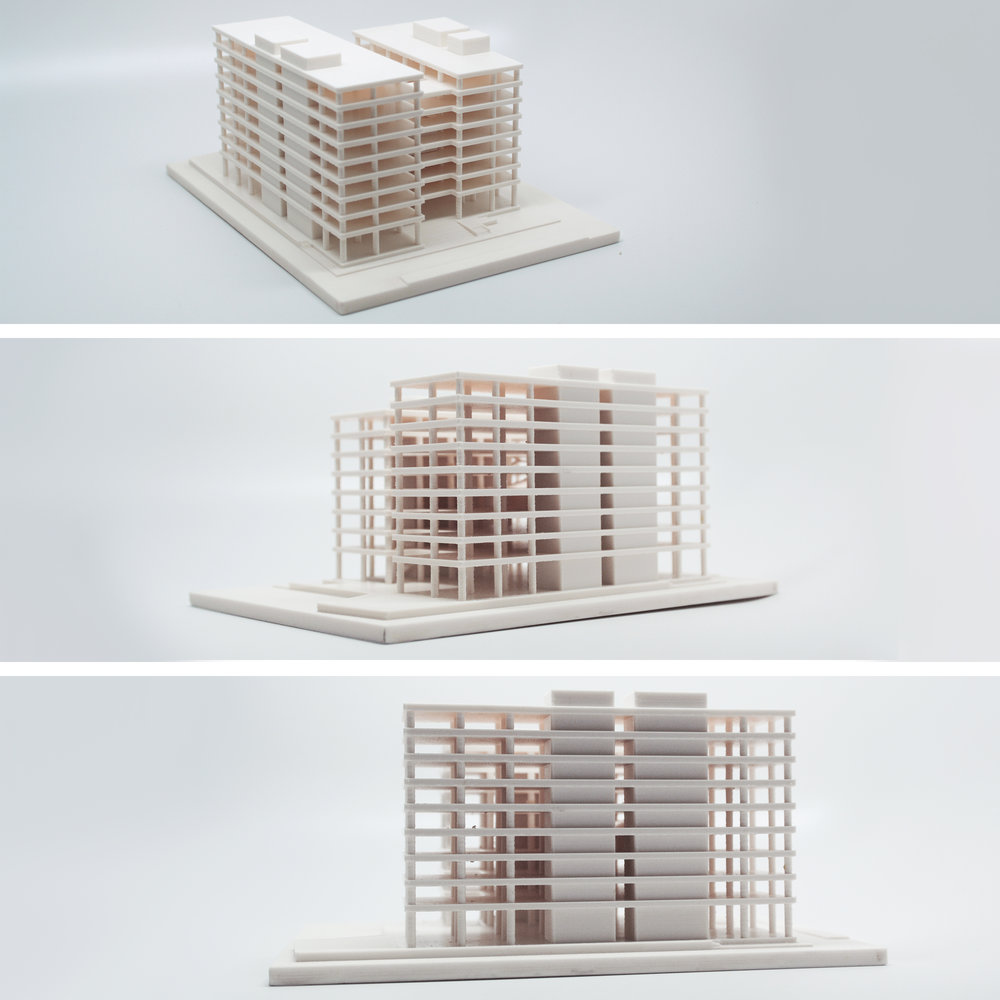 architecturalmodel2_cropped.jpg