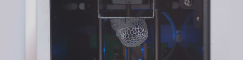 3Dprintingoverviewbanner_web70_1200px.jpg