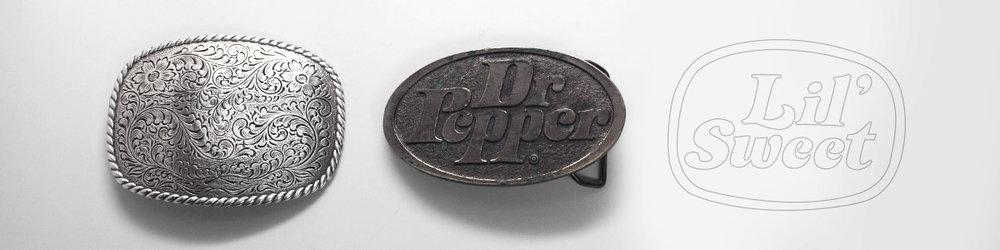 Dr.Pepper1_web70_1200px.jpg