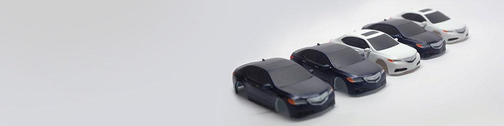 Acura2_web.jpg